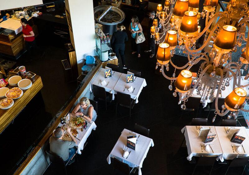 restaurante-italiano-tarragona-cambrils (11)
