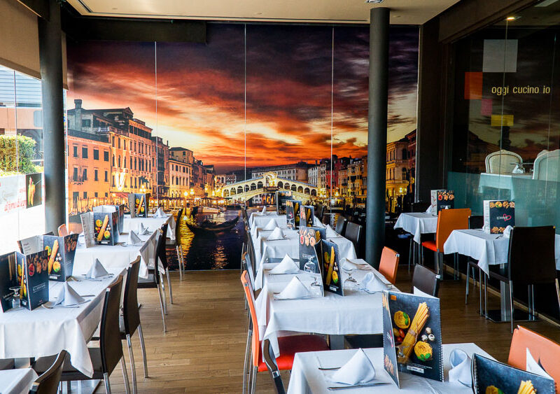 restaurante-italiano-tarragona-cambrils (17)