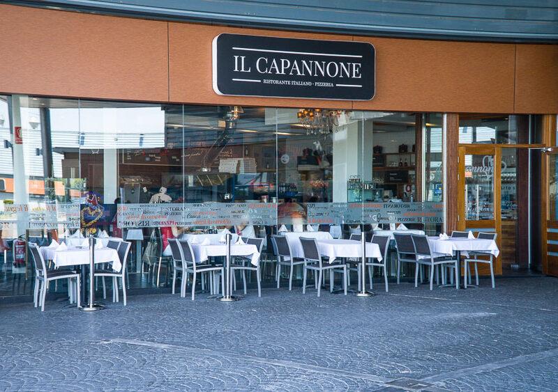 restaurante-italiano-tarragona-cambrils (2)