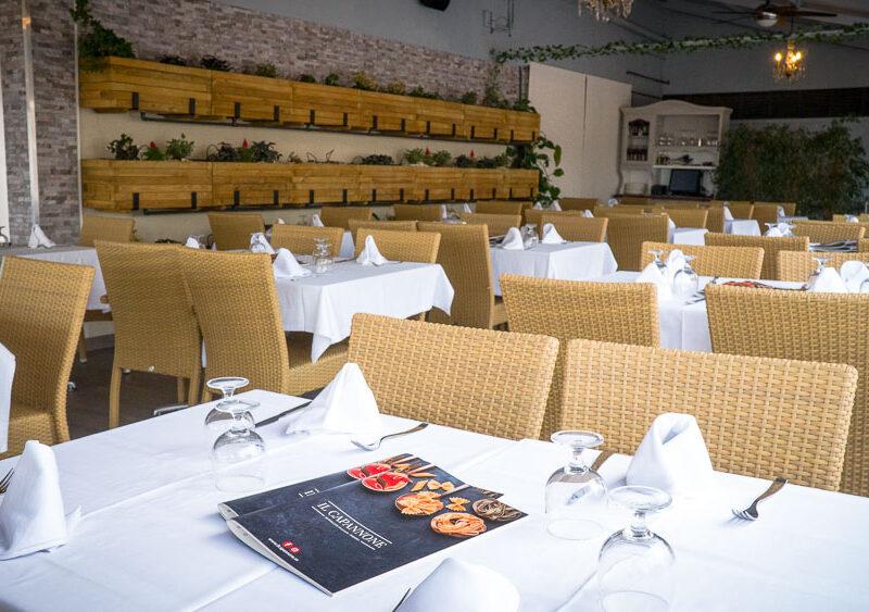 restaurante-italiano-tarragona-cambrils (21)